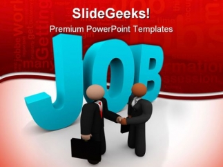 get_job_business_powerpoint_backgrounds_and_templates_1210_title