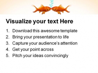 goldfish_in_love_animals_powerpoint_themes_and_powerpoint_slides_0611_print