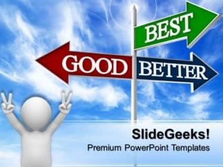 good_best_business_powerpoint_templates_and_powerpoint_themes_0512_title