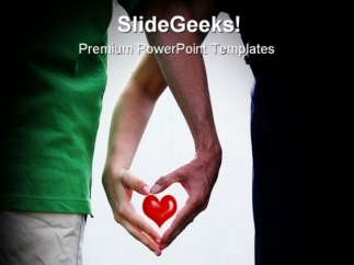 hands_make_heart_family_powerpoint_backgrounds_and_templates_0111_title