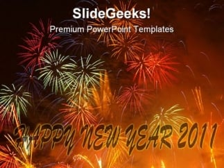 happy_new_year_2011_festival_powerpoint_background_and_template_1210_title