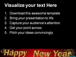 happy_new_year_festival_powerpoint_template_1010_text