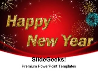 happy_new_year_festival_powerpoint_template_1010_title