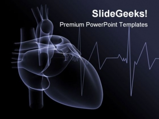 Heart x ray medical powerpoint template 1110 powerpoint themes heartxraymedicalpowerpointtemplate1110title heartxraymedicalpowerpointtemplate1110text heartxraymedicalpowerpointtemplate1110print pronofoot35fo Images