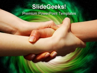 helping_hands01_business_powerpoint_templates_and_powerpoint_backgrounds_0711_title