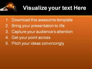 idea_lighting_people_powerpoint_template_0810_text
