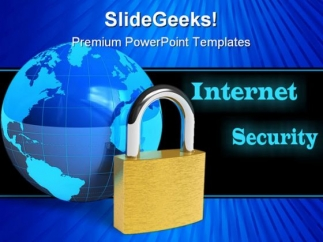 identity_security_powerpoint_template_1110_title