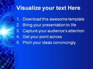 internet_abstract_powerpoint_template_0810_text