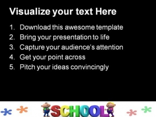 kids_with_school_education_powerpoint_template_1110_text