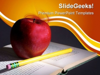 knowledge_education_powerpoint_backgrounds_and_templates_1210_title
