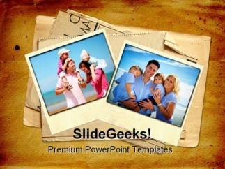 memories_holidays_powerpoint_templates_and_powerpoint_backgrounds_0311_title