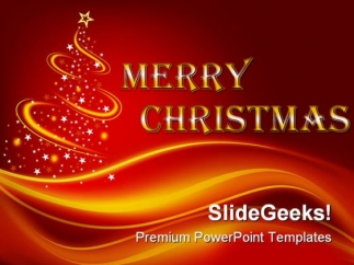 merry_christmas_festival_powerpoint_background_and_template_1210_title