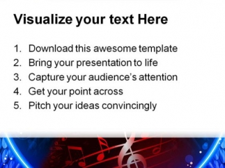 music_events_powerpoint_themes_and_powerpoint_slides_0511_print