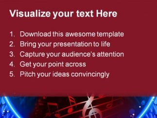 music_events_powerpoint_themes_and_powerpoint_slides_0511_text