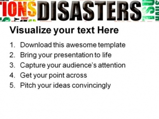 natural_disasters_geographical_powerpoint_templates_and_powerpoint_backgrounds_0311_print