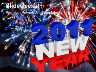New year americana powerpoint template 1110 powerpoint themes newyearamericanapowerpointtemplate1110title newyearamericanapowerpointtemplate1110text newyearamericanapowerpointtemplate1110print toneelgroepblik Choice Image