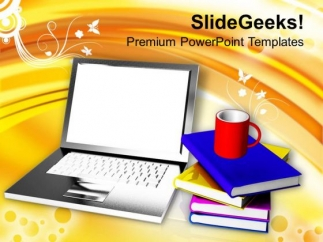 online_learning_and_education_powerpoint_templates_ppt_backgrounds_for_slides_0213_title