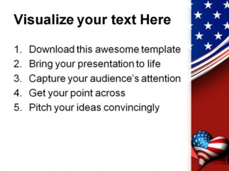 patriotic_love_heart_americana_powerpoint_template_1010_print