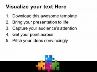 puzzle_communication_powerpoint_templates_and_powerpoint_themes_0212_print