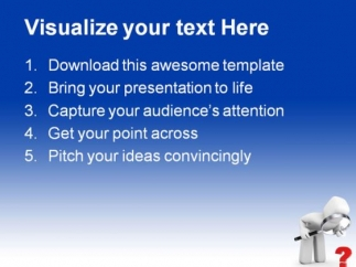 search_little_question_business_powerpoint_themes_and_powerpoint_slides_0711_text