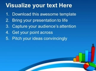 statistical_analysis_of_sales_and_marketing_powerpoint_templates_ppt_backgrounds_for_slides_0813_text