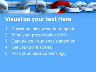 strong_link_chain_business_powerpoint_templates_and_powerpoint_themes_0512_text