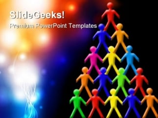 teamwork_people_powerpoint_template_1010_title