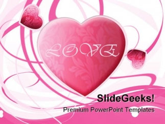 valentine_heart_abstract_powerpoint_backgrounds_and_templates_1210_title