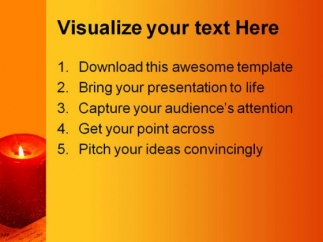we_the_people_candle_americana_powerpoint_template_1110_text