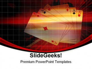 winning_cards_game_powerpoint_templates_and_powerpoint_backgrounds_0511_title