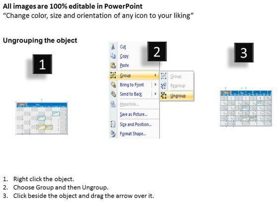business_cycle_diagram_blue_calendar_2011_consulting_diagram_2
