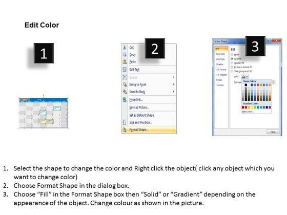 business_cycle_diagram_blue_calendar_2011_consulting_diagram_3