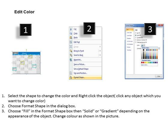 business_cycle_diagram_blue_calendar_2011_strategic_management_3