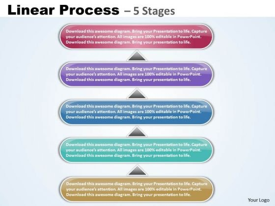Business Cycle Diagram Business Process Graphics Strategy Diagram