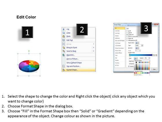 business_cycle_diagram_circular_arrow_diagram_symbols_8_stages_sales_diagram_3