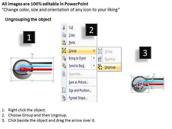 business_cycle_diagram_core_diagram_4_stages_strategic_management_2