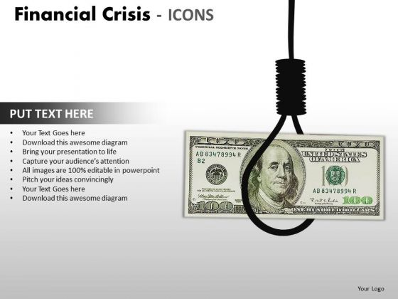 business_cycle_diagram_financial_crisis_icons_strategy_diagram_1