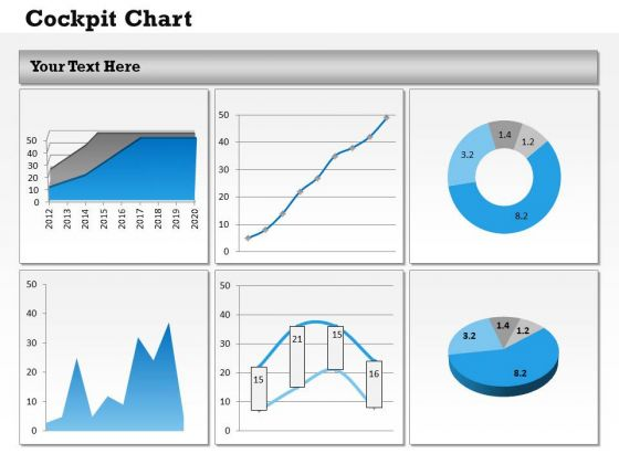 Business Cycle Diagram Organize Business Data In Dashboard Marketing Diagram