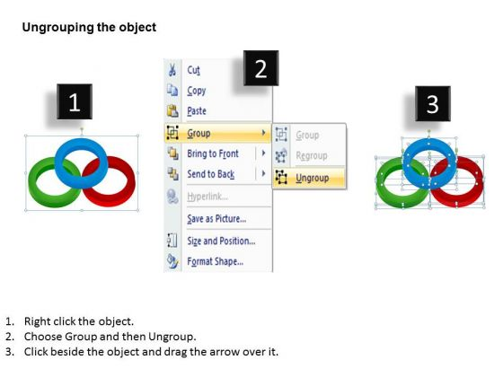 business_cycle_diagram_rings_misc_strategic_management_2