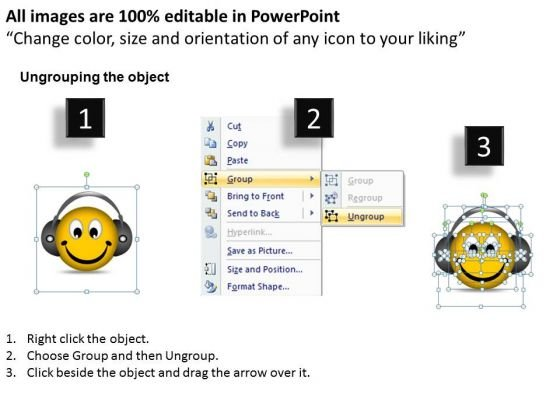business_cycle_diagram_singing_smiley_emoticon_strategy_diagram_2