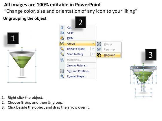 business_cycle_diagram_two_way_process_flow_funnel_diagram_sales_diagram_2