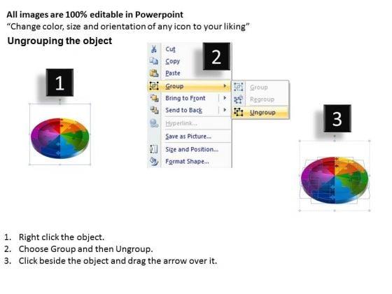 business_diagram_3d_circle_puzzle_diagram_10_stages_slide_layout_sales_diagram_2
