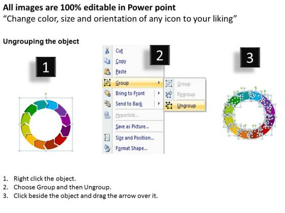 business_diagram_3d_cycle_diagram_marketing_diagram_2
