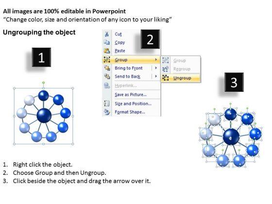 business_diagram_3d_list_diagram_business_cycle_diagram_2