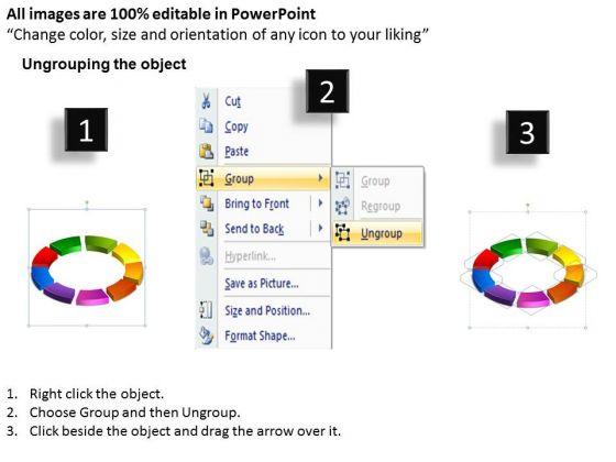 business_diagram_3d_ring_process_9_pieces_sales_diagram_2