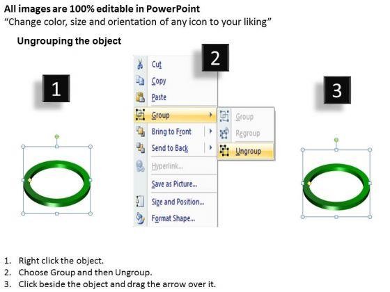 business_diagram_3d_rings_7_stages_sales_diagram_2