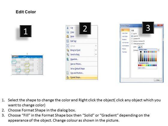 business_diagram_blue_calendar_2011_marketing_diagram_3
