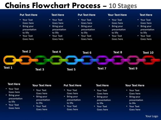 business_diagram_chains_flowchart_process_diagram_10_stages_marketing_diagram_1
