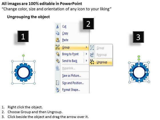 business_diagram_circular_gears_flowchart_process_diagram_stages_11_sales_diagram_2