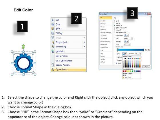 business_diagram_circular_gears_flowchart_process_diagram_stages_11_sales_diagram_3